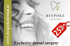 Bespoke Dental