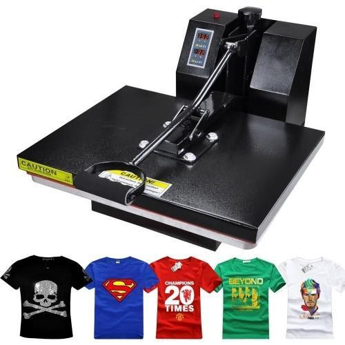 3d-sublimation-heat-press-machine-500x500