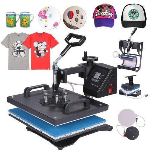 5-in-1-heat-press-machine-500x500