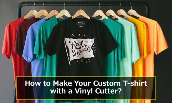 How-to-Make-Your-Custom-T-shirt