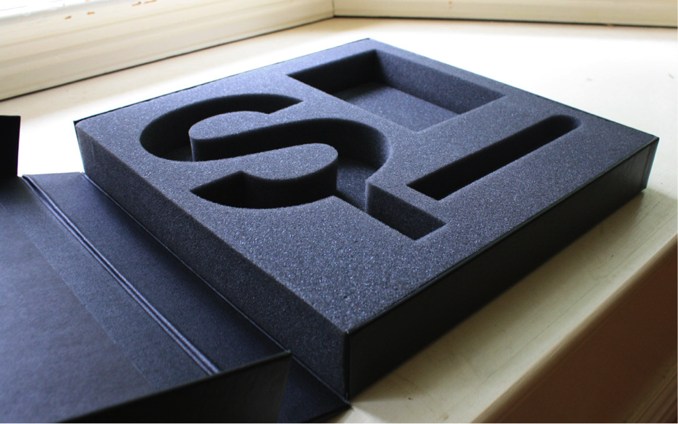 cnc-foam-lettering