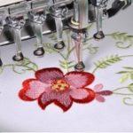 computer-embroidery-job-work-500x500
