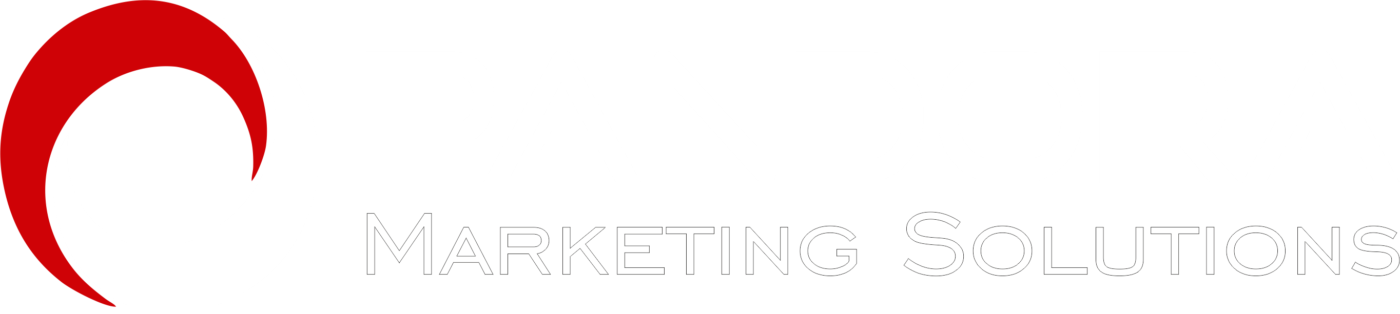 Pandora Marketing Solutions Ltd.